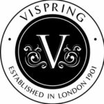 Vispring Los Angeles